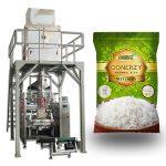 automaatne 1kg-5kg riisi pakkimismasin