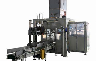 ztck-15 automaatne granuleeritud raskepakendi pakendamismasin