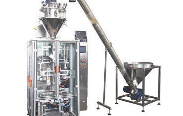 automaatne pulber täitmise masin