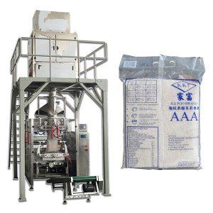 Täielikult automaatne graanulite osakeste toidu riisipakendite hind