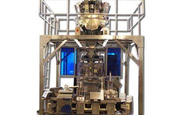 automaatne keraamikakomplekt vaakumpakendite masin