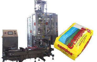 kõrge täpsusega automaatne riisi pakkimismasin