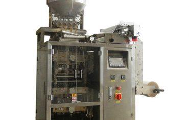 mitmekihilised automaatsed kastmega kotikesed vedelad pakendamismasinad