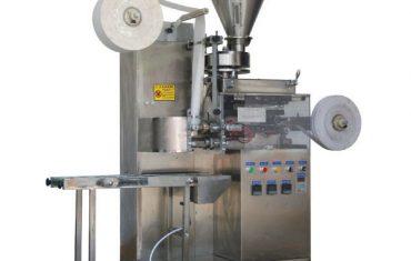 zt-12 automaatne teepakk pakendamismasin
