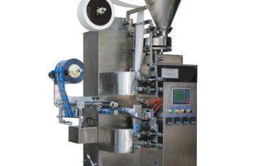 zt-16 automaatne teepakk pakendamismasin