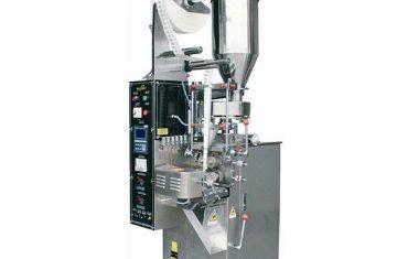 zt-8 automaatne teepakk pakendamismasin
