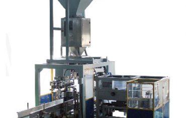 ztck-25 automatiseerimiskotti söötmise pakendamismasin