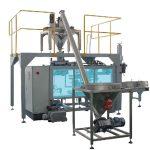 5-25kg automaatne pulberkott pakendamismasin