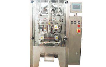 zvf-260 vertikaalne vorm täitke segu masina hind