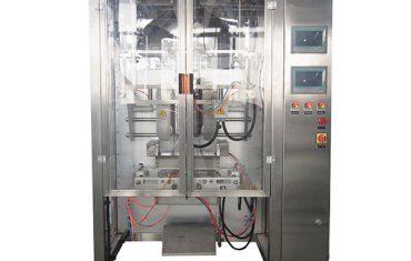 ZVF-350 katkendlik vertikaalne pakkemasin