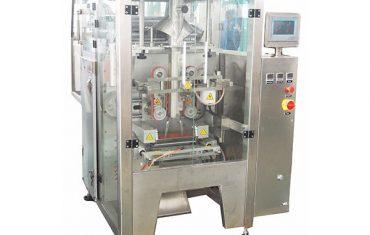 ZVF-350 vertikaalne vorm täidise ja pitseri masin