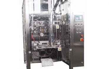 zvf-350q quad seal vffs masina tootja